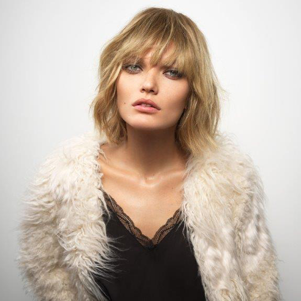HCF Trends H/W 2018/19 - 5000 hair GmbH